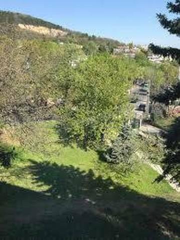 Állatbarát albérlet - Budapest II. kerület - Albérlet ...
