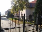 Eladó,elcserélhetö újépitésü 73nmes lakás