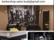 Barbershop & Salon fodrászt,barbert, tetoválót keres