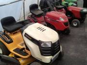 Usa fűnyírótraktor fűnyíró traktorok eladók amerikai