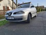 1.2 benzines szürke színű kis fogyasztású autó 3 ajtós  169750km