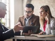 Pénzügyi tanácsadó munkatársat keresünk