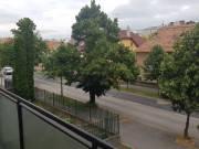 Eladó lakás - Győr, Nádorváros, Nagy Imre utca