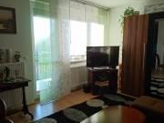 A 3. kerületben kiadó egy 32nm es kis lakás! - Budapest III. kerület, Békásmegyer