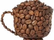 Szemes kávé és kávépárna hatalmas választékban gyors kiszállítással