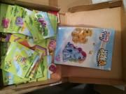My Little Poni, MB games / Társasjáték