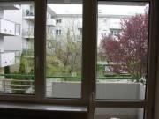 lakáscsere, veszprémit budapestire