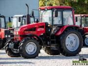 Értékesítő Munkatársat keressünk Új Mezőgazdasági gépekhez