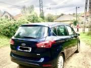 Ford B max Titánium X