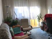Nyíregyházán, az Ungvár sétányon eladó 35nm-es lakás! - Nyíregyháza