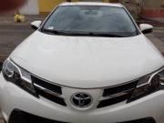 Toyota RAV.4.