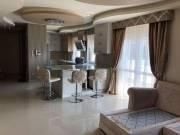 Családnak is! Debrecen, Hatvan utcai kertben új építésű, 2 szobás, amerikai konyhás lakás kiadó