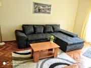 Debrecen, belvároshoz és egyetemhez közel, Libakertben 1,5 szobás, felújított lakás kiadó