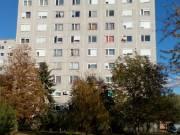Győri kapuban 1,5 szobás lakás csak ennyiért,