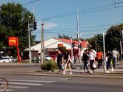 Bulgárföldön gázos földszinti garzon bútorozva is - Miskolc, Stadion utca 45