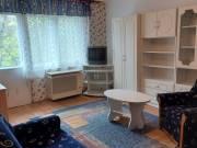 Pereces kertvárosban 2,5 szobás gázos szép lakás ingyen bútorokkal beköltözhetően ! - Miskolc, Debre