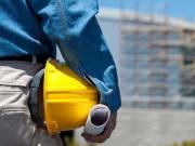 Építésbvezető, művezető munkatársat keresünk