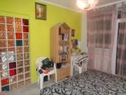 Eladó lakás a IV. Szigeti utcában nyár végi költözéssel - Budapest IV. kerület, Újpest, Szigeti Józs