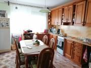Örökösföldön felújított 2 szobás lakás eladó! - Nyíregyháza