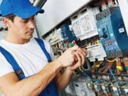 Sürgősen villanyszerelő karbantartó kollégát keresünk Szolnok, Baja és Kiskőrös vonzáskörzetében!