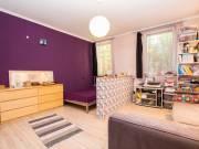 XIII. ker., Angyalföldön 1 szobás lakás, bérbeadásra is kiváló - Budapest XIII. kerület, Frangepán u