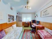 3 szobás családi ház, nagy kerttel - Békéscsaba, Erzsébethely, Báthori utca 68