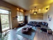 Rippl Apartment a DIPLOMATANEGYEDBEN ELADÓ! - Budapest VI. kerület, Diplomatanegyed, Rippl Rónai utc