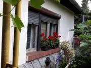 Jaminia kis kertes ház - Békéscsaba, Erzsébethely, Jamina, Orosházi utca