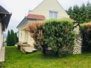 Családi ház eladó Keszthelyen