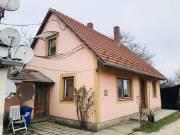 Eladó családi ház Marcaliban