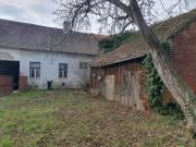 Felújítandó összkomfortos családi ház eladó Marcaliban