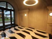 Befektetésre ajánlott, két különnyíló szobás lakás a Király utca 40.-ben - Budapest VI. kerület, Nag