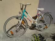 """24""""kerékpár"""