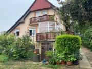 Pécs, Donátus 2 szintes családi ház, Mecsekoldal-Donátus