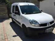 Renault Kangoo express 1.5 dCi Business (2007/11)