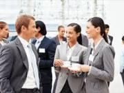 Ügyfélkapcsolati munkatársat felveszünk