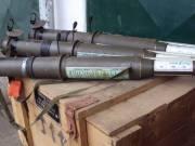 RPG-75 (HATÁSTALANITOTT!!)