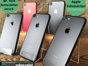 Használt Apple Készülékek Felvásárlása! www.almaadasvetel.hu Budapest 1074 Rottenbiller utca 8.