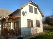Eladó 211 nm-es Családi ház Pannonhalma