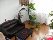 Eladó 54 nm-es panel lakás Budapest XVII. kerület