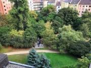 XI. kerületben KIADÓ, 3 SZOBÁS, ERKÉLYES, BERENDEZETT, GÉPESÍTETT LAKÁS! - Budapest XI. kerület, Fen