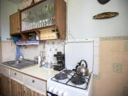 Balázs parkban eladó 1. emeleti, napfényes 2 szobás lakás - Budapest XIV. kerület, Alsórákos