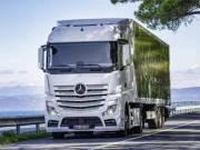 Raktáros és teherautó vezető (1 fő)
