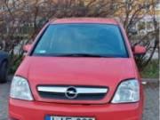 Eladó Opel Meriva A Enjoy