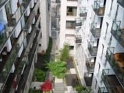 KIADÓ LAKÁS AZ AVENUE GARDENSBEN! - Budapest VI. kerület, Nagykörúton kívüli terület