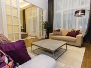 Felújított lakás a Belvárosban! - Budapest V. kerület, Régi posta utca 10