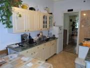 Debrecen ,Faraktár utcai 59m2-es,két erkélyes,első emeleti tégla lakás eladó!, Sóház