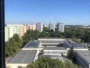 Eladó 65 nm-es Felújított panel lakás Debrecen Újkert