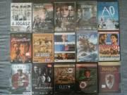 35db DVD film eladó