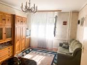 2 szobás lakás Zuglóban - Budapest XIV. kerület, Herminamező